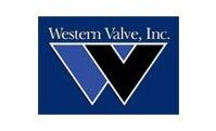 Western Valve